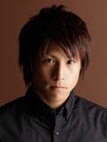 18.TSUKAMOTO.jpg