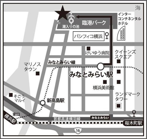 map_minatomirai.jpgのサムネイル画像