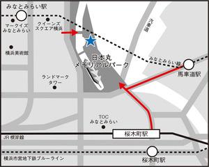 map_nipponmaru1.jpg