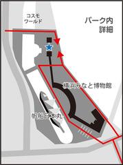 map_nipponmaru2.jpg