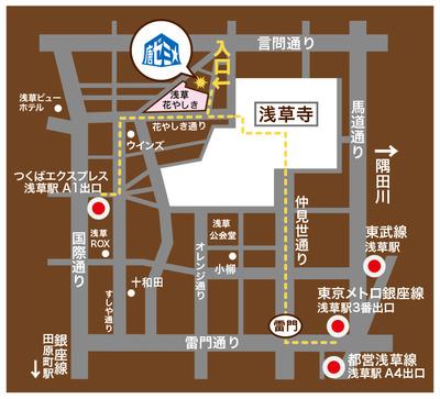 map_hanayashiki.jpg