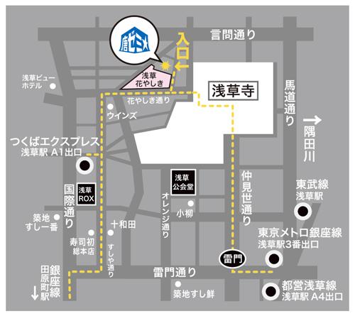 map_asakusa.jpg