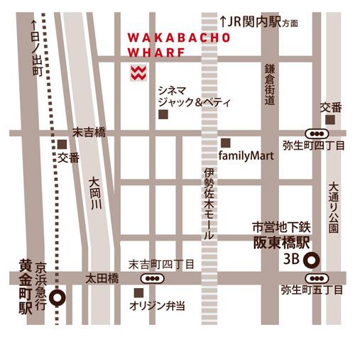 map_wharf.jpg